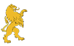 Career Development College London