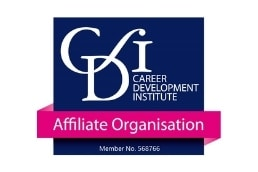 Career Development College London LTD is a Registered UK Company with The Registrar of Companies for England, Wales Companies House Registration Number is: 12523301