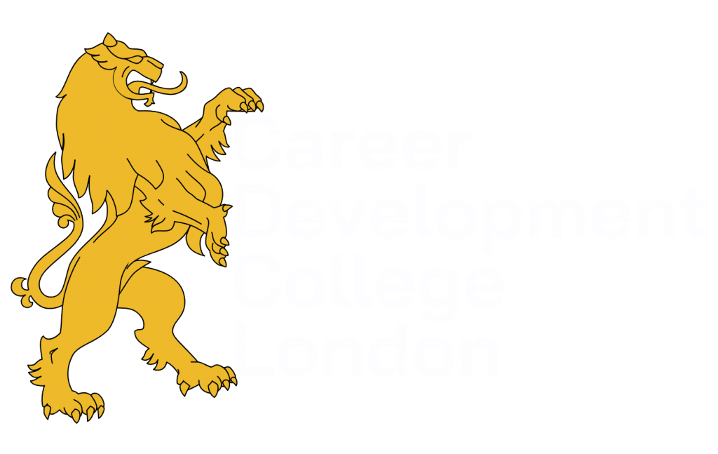 Career Development College – UK