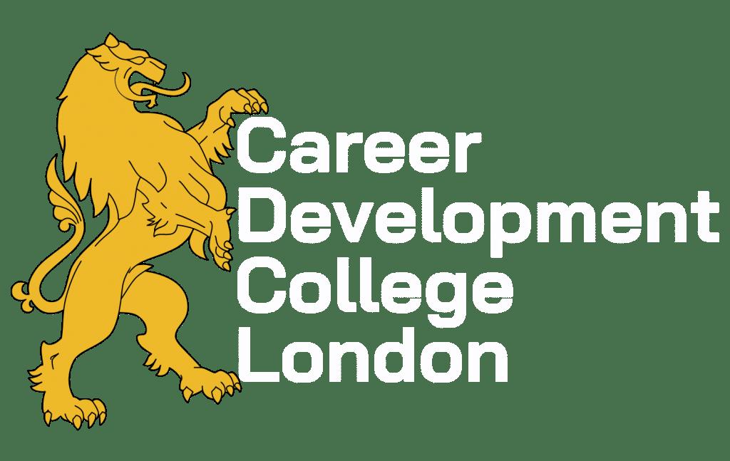 Career Development College London